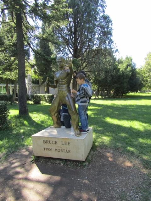 Bruce Lee (2) (480x640).jpg