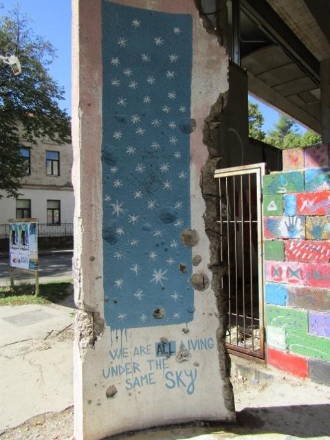 Grafitti (4) (480x640).jpg