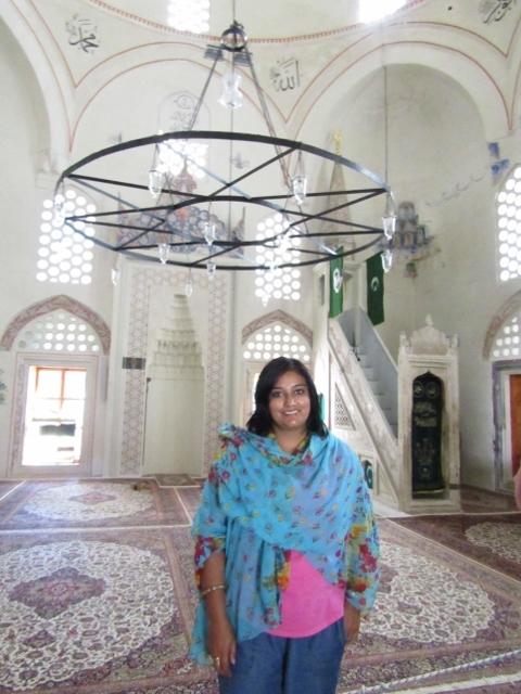 Karadjozbey Mosque (12) (480x640).jpg
