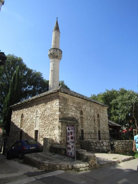 Mosque (480x640).jpg
