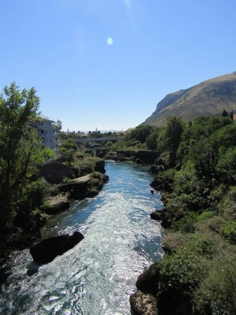 Neretva River (1) (480x640).jpg