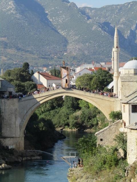 Old Bridge (10) (480x640).jpg