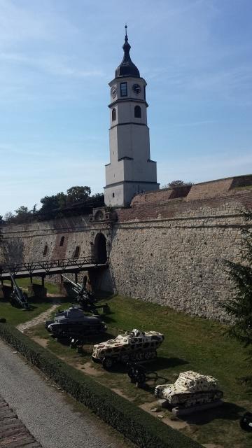Fortress (5) (360x640).jpg