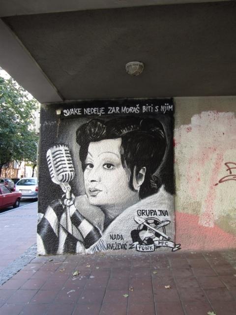 Grafitti (1) (480x640).jpg