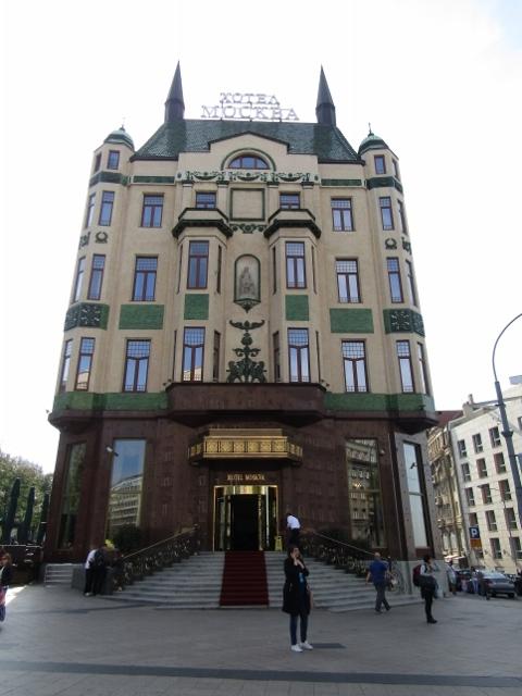 Oldest Hotel (480x640).jpg