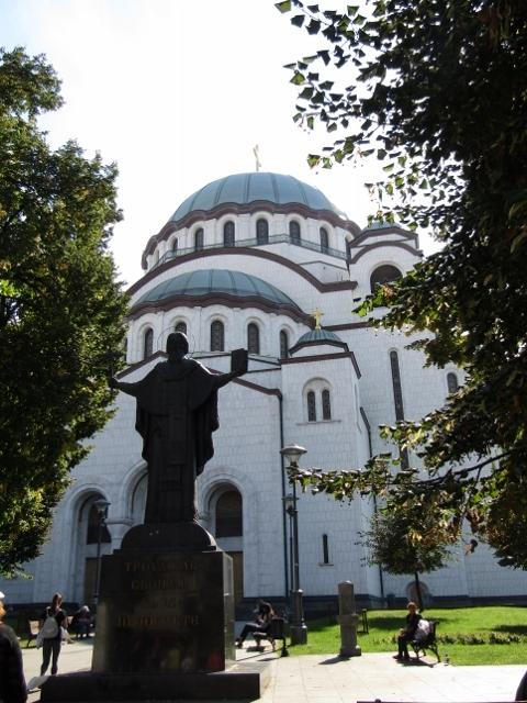 Sava Temple (1) (480x640).jpg