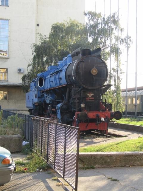 Tito's train (480x640).jpg
