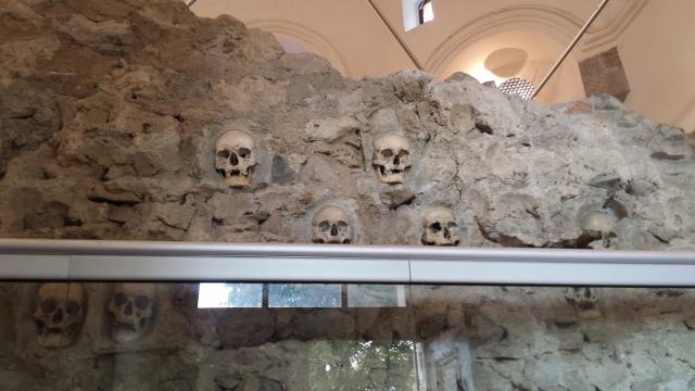 Skull Tower (5) (640x360).jpg