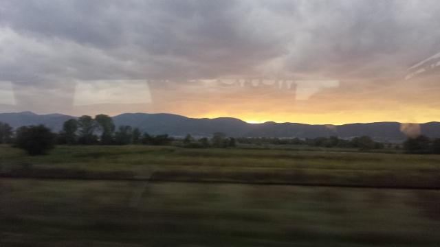 sunset (640x360).jpg
