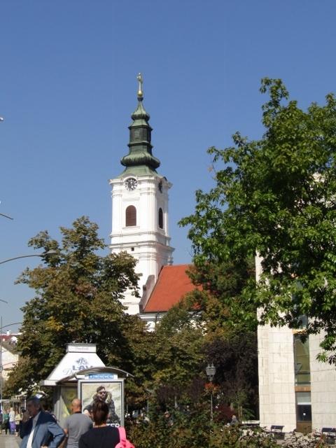 Novi Sad (1) (480x640).jpg