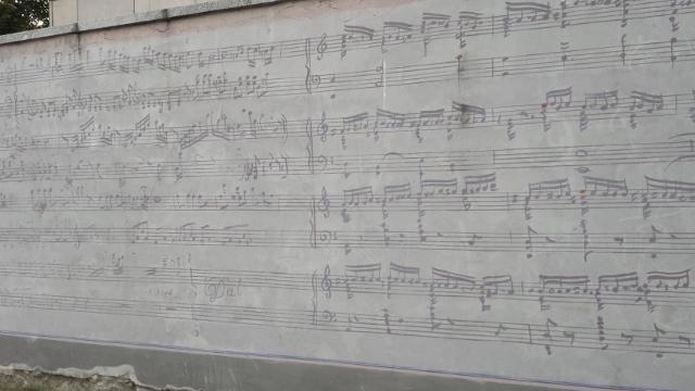 Chopin (1) (640x360).jpg