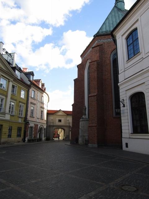 Old Town (25) (480x640).jpg
