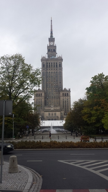 Palace of Culture and Science (8) (360x640).jpg