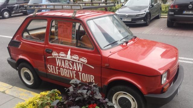Soviet car (640x360).jpg