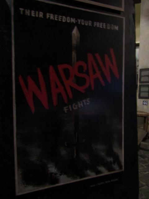 Warsaw Uprising Museum (9) (480x640).jpg