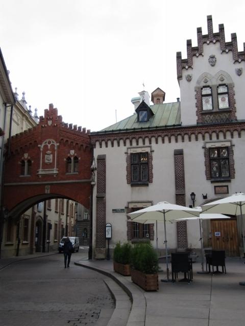 Old Town (18) (480x640).jpg