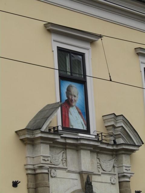 Pope's residence (480x640).jpg