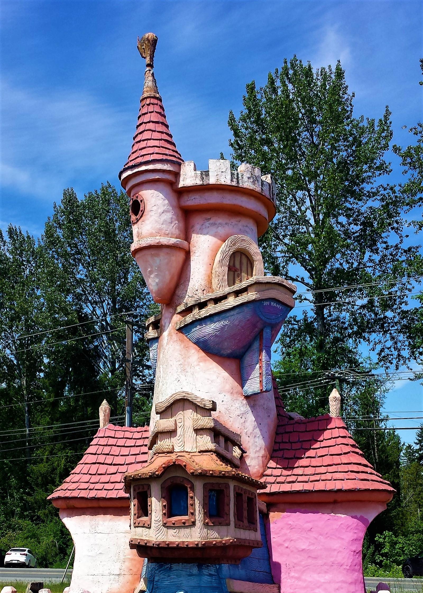 Coombs castle.jpg