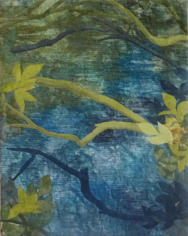 Mangroves2w.jpg