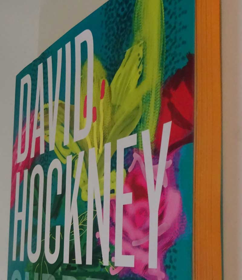 Hockneyside800px.jpg