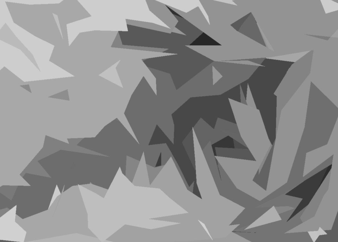 Grevillea3abstract2800px.jpg
