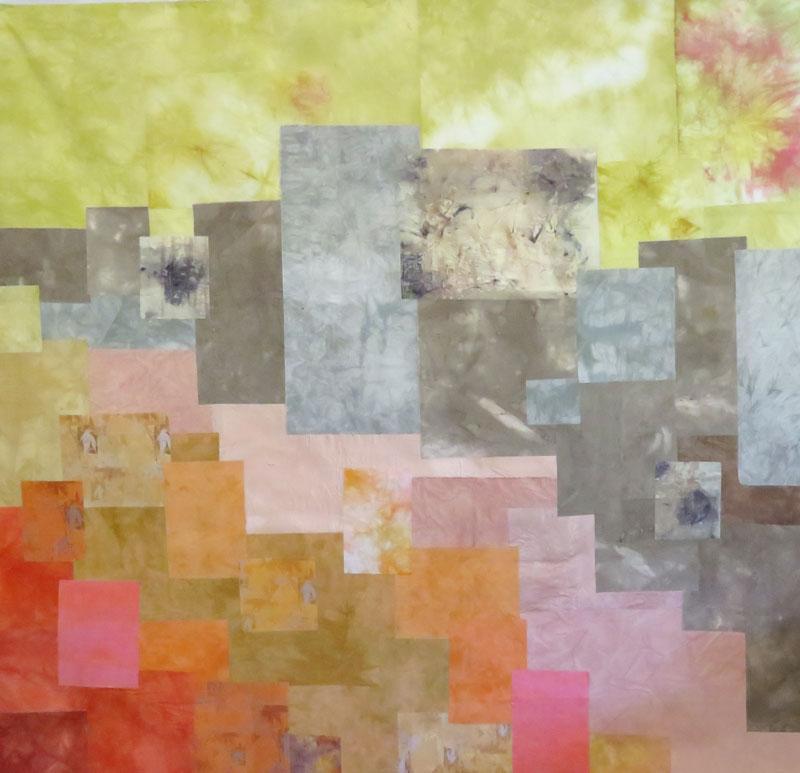 Interlaced-2-Background800px.jpg