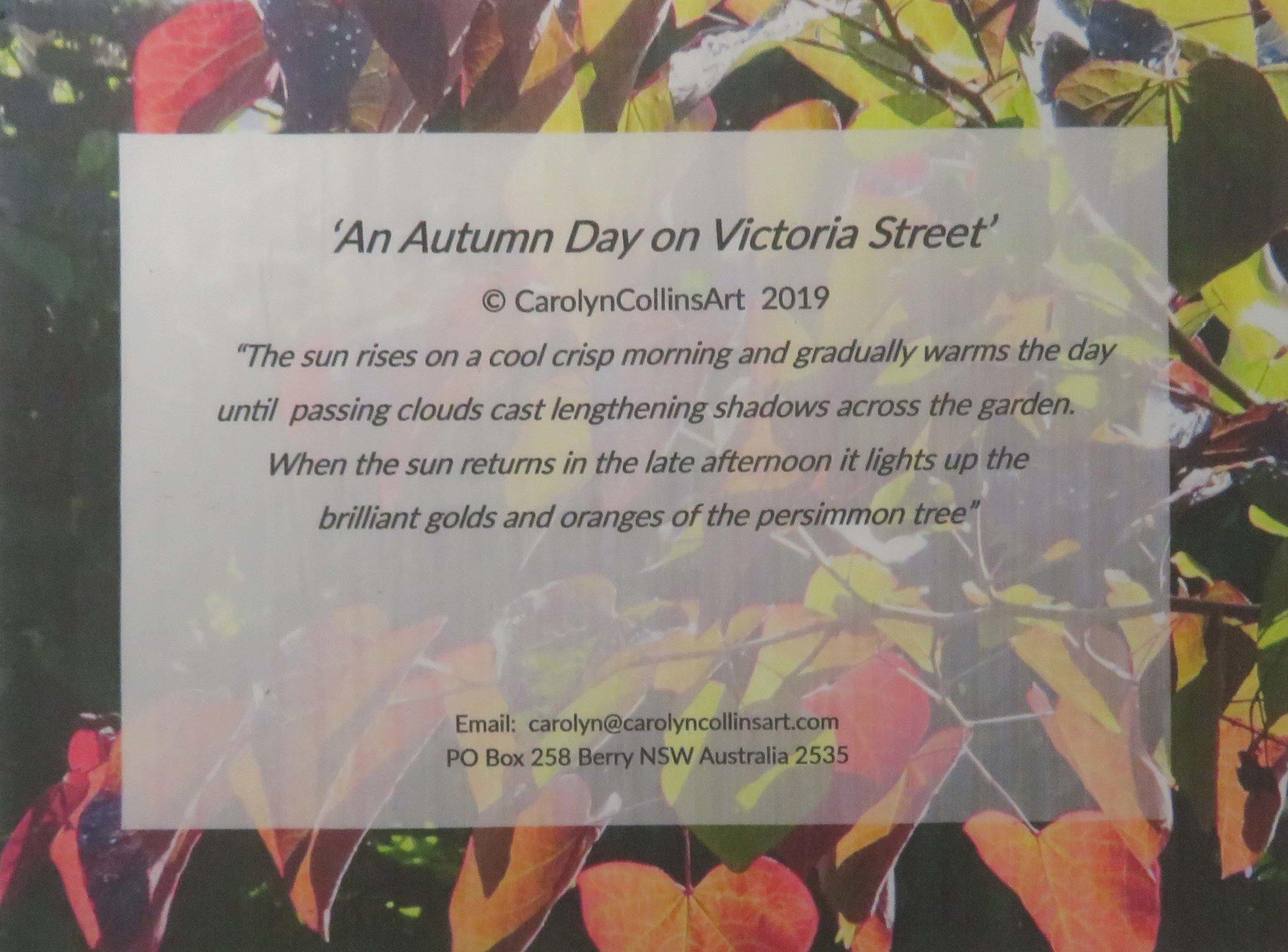 AutumnDayLabel.jpg