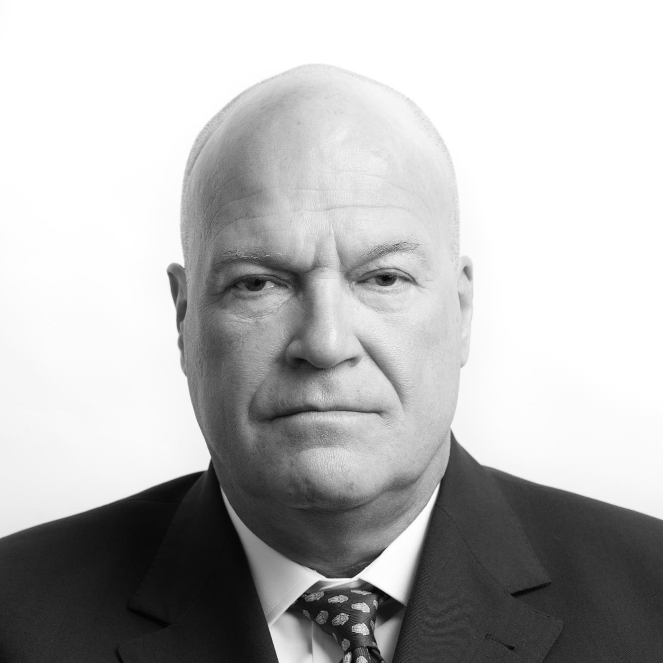 Stéphane Delcroix
