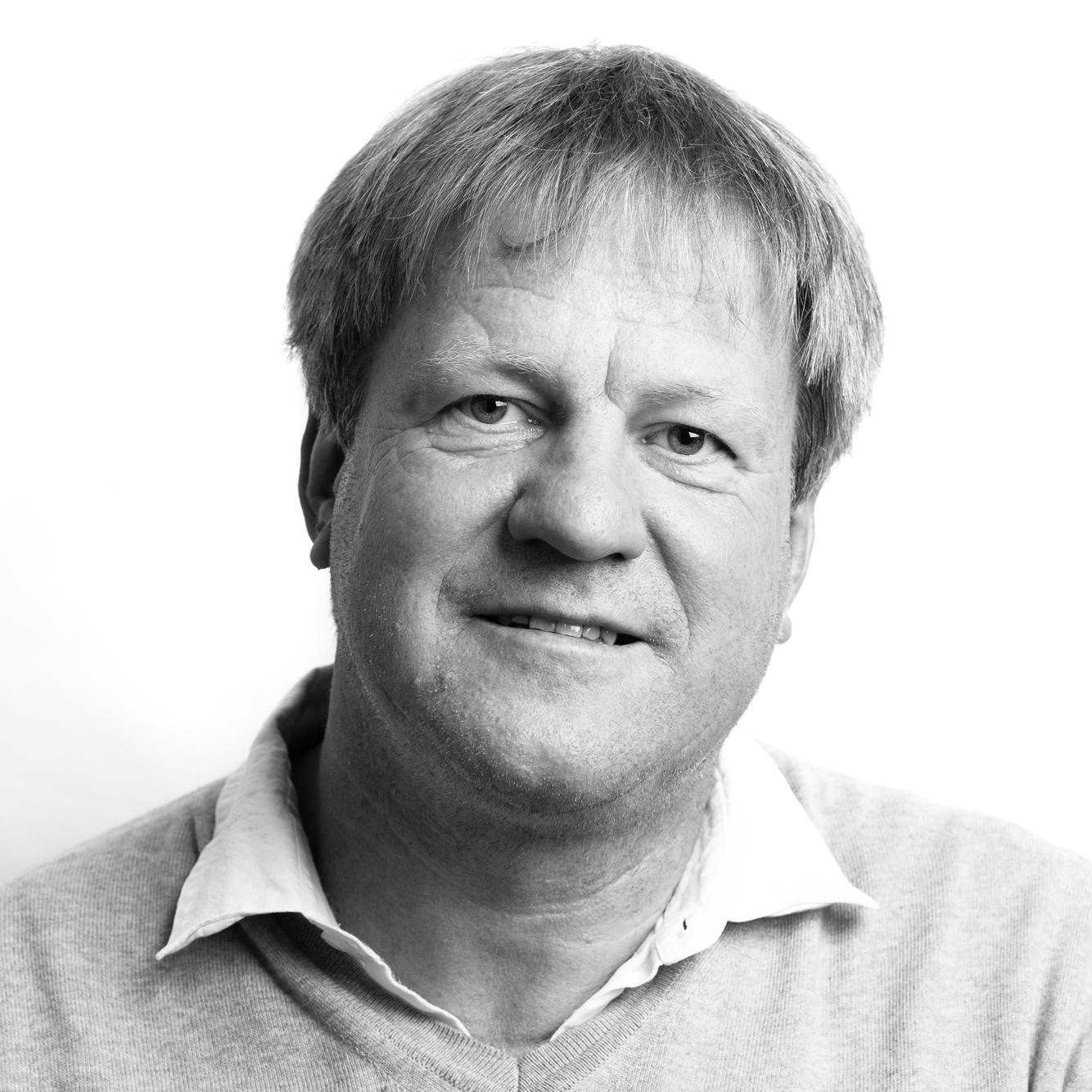Docteur   Pierre Schepens  ,  Médecin chef de site