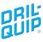 Drill-Quip