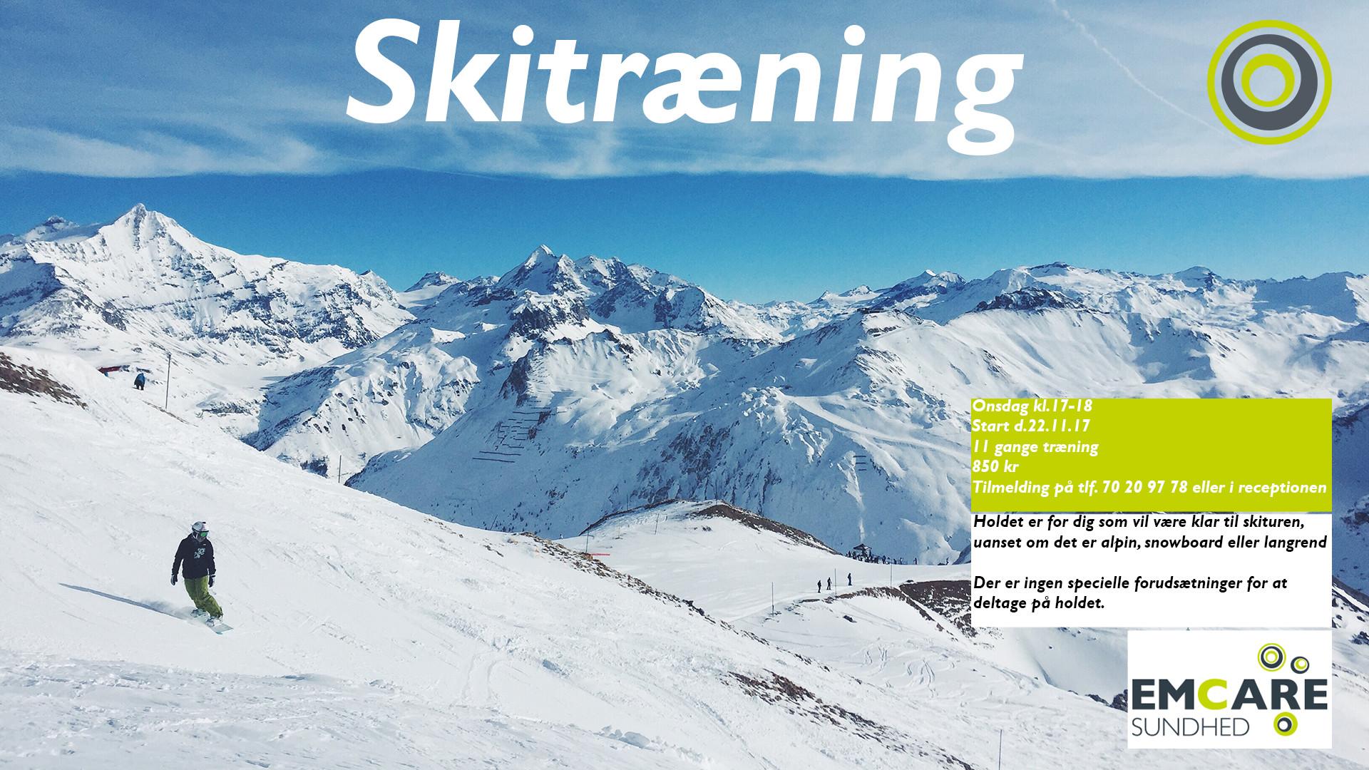 Skitræning.jpg