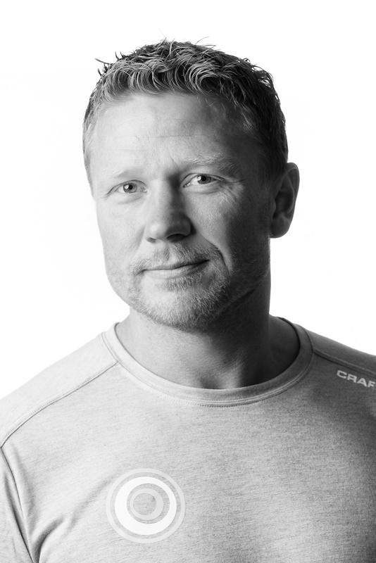 Søren Møller Kristensen