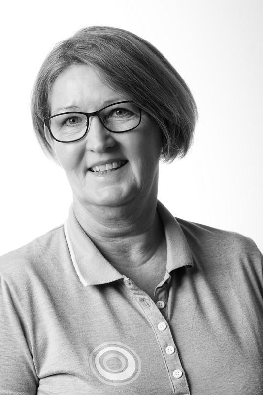 Bente Jørgensen.jpg