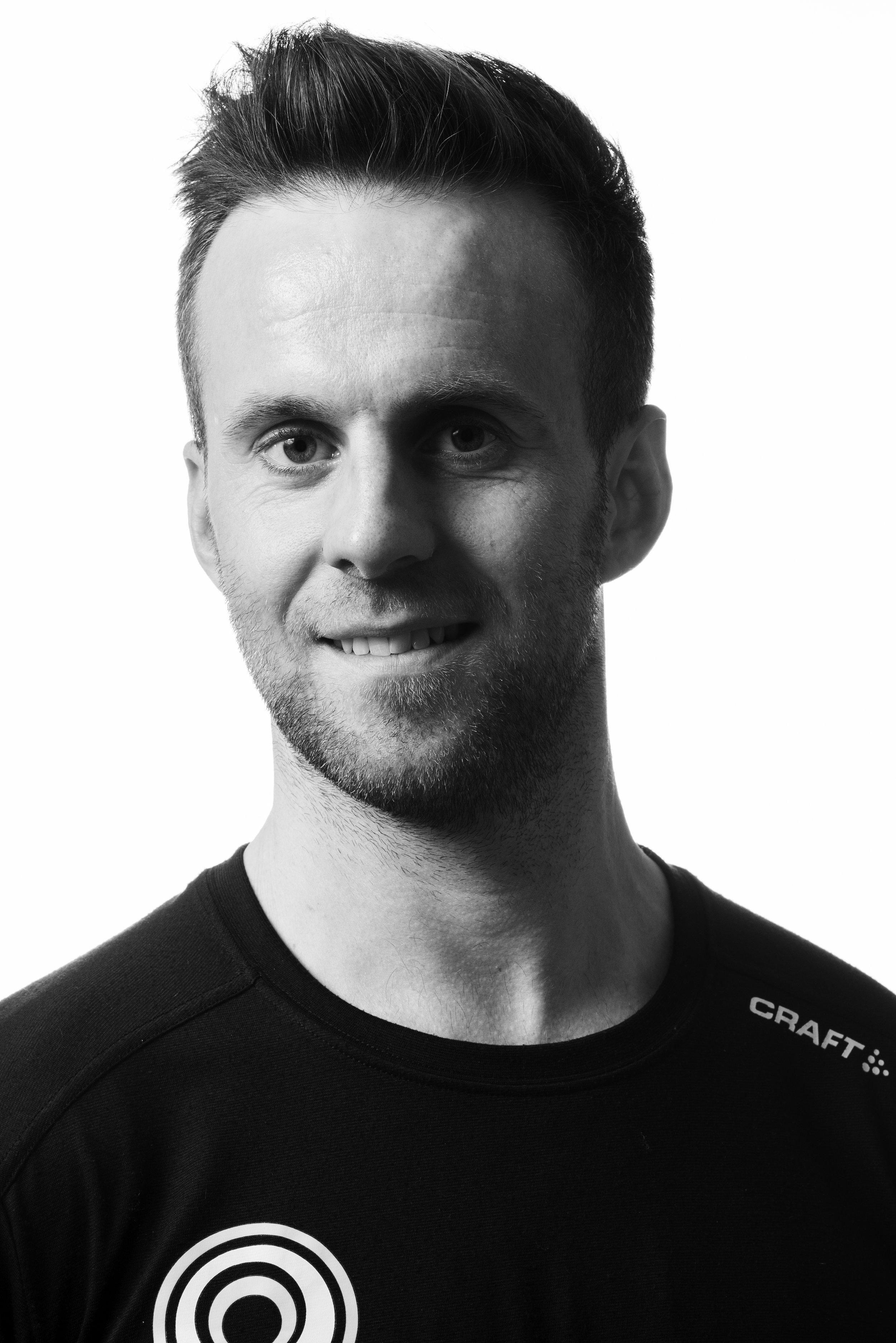 Christoffer Egtoft Kristensen