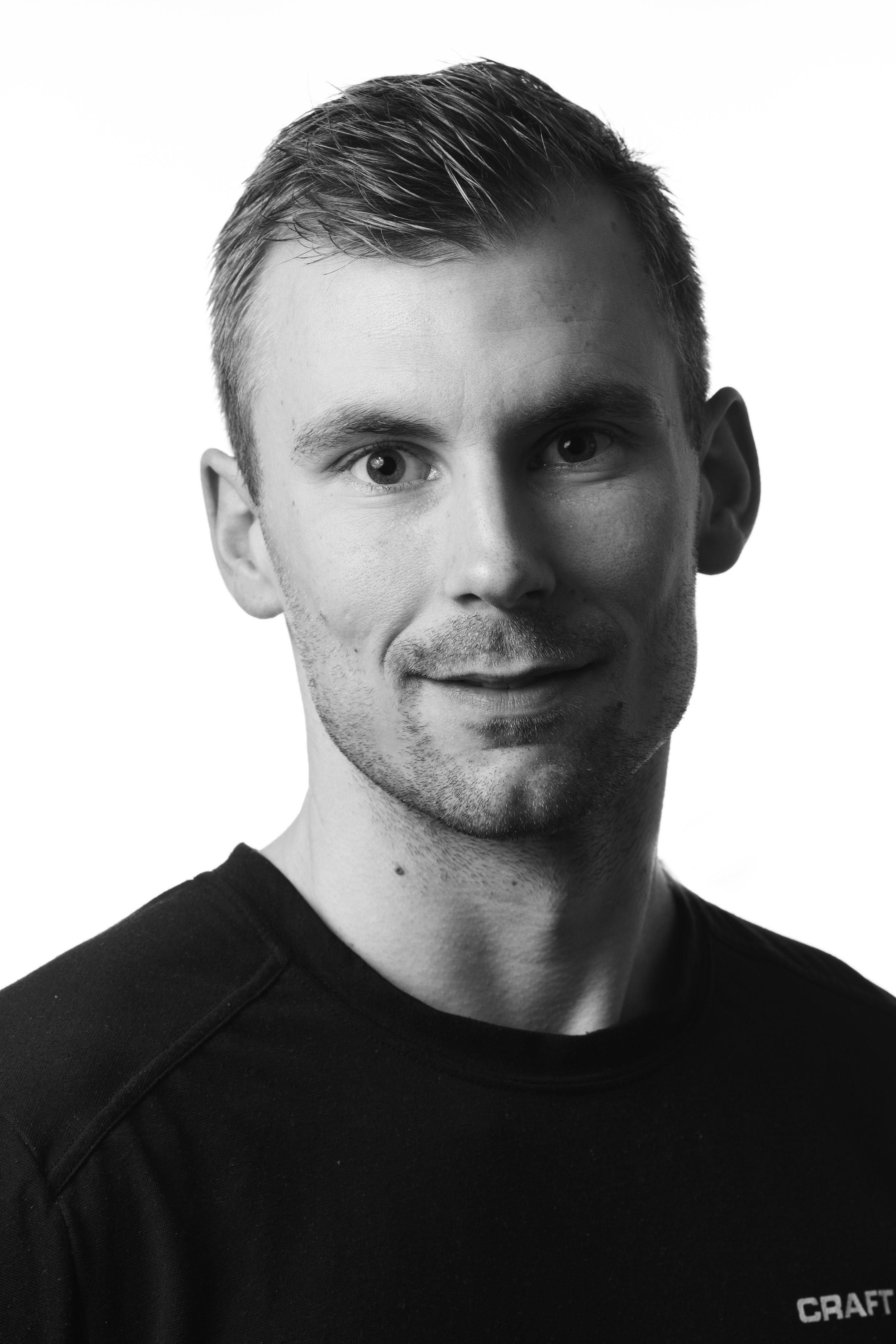 Christian Løth Søborg