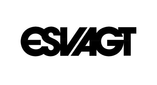 Logo_esvagt.png