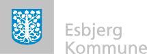 Esbjerg Kommune