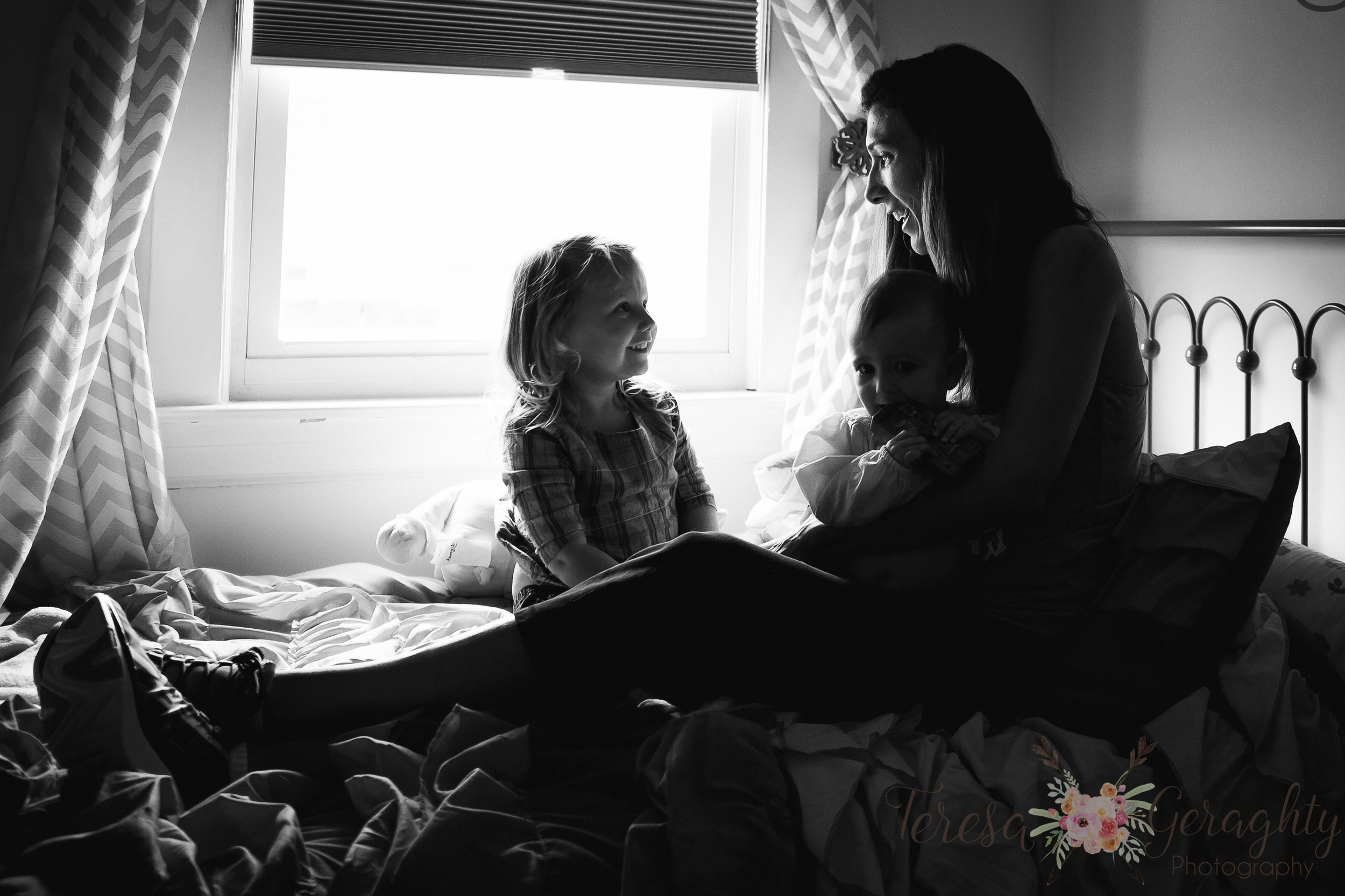 Mommy and Me Lifestyle session Long Island Family photography