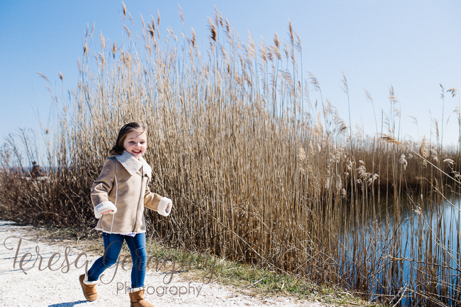 Mother and Child Sessions/ Long Island Photographer
