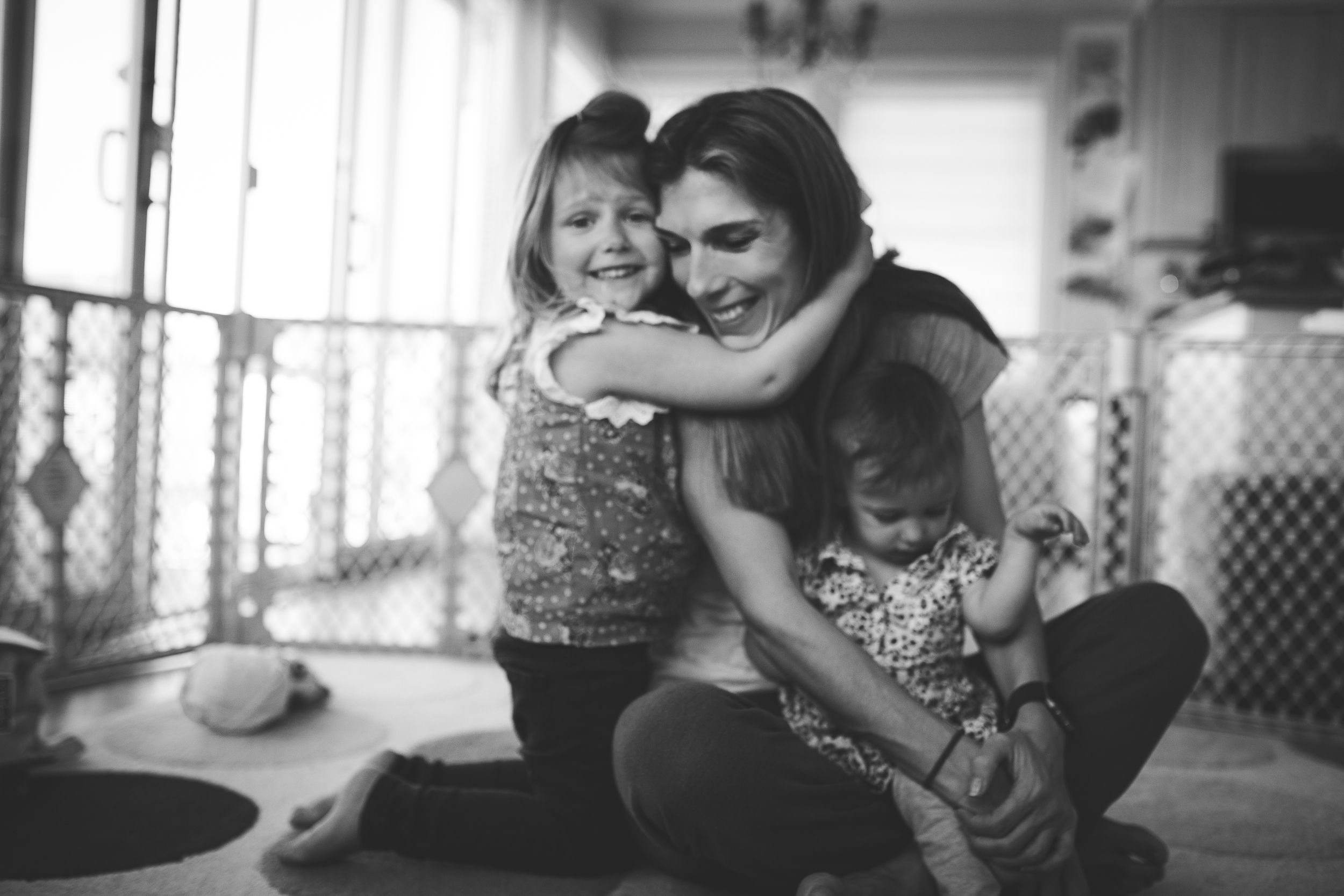 Long Island Mommy and Me session