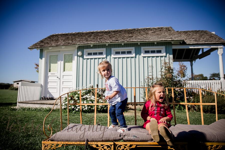Harbes Family Farm Photography