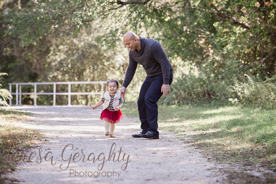Family Photographer on Long Island
