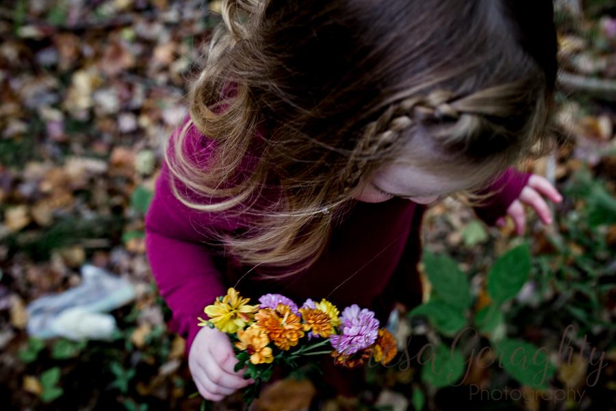 Long Island fine art Children's photographer