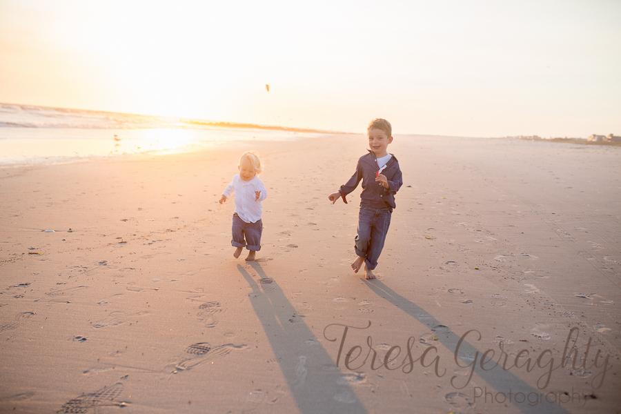 Sunset Beach Minis in Long Beach, NY