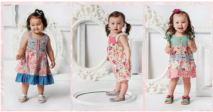 matilda jane outfits