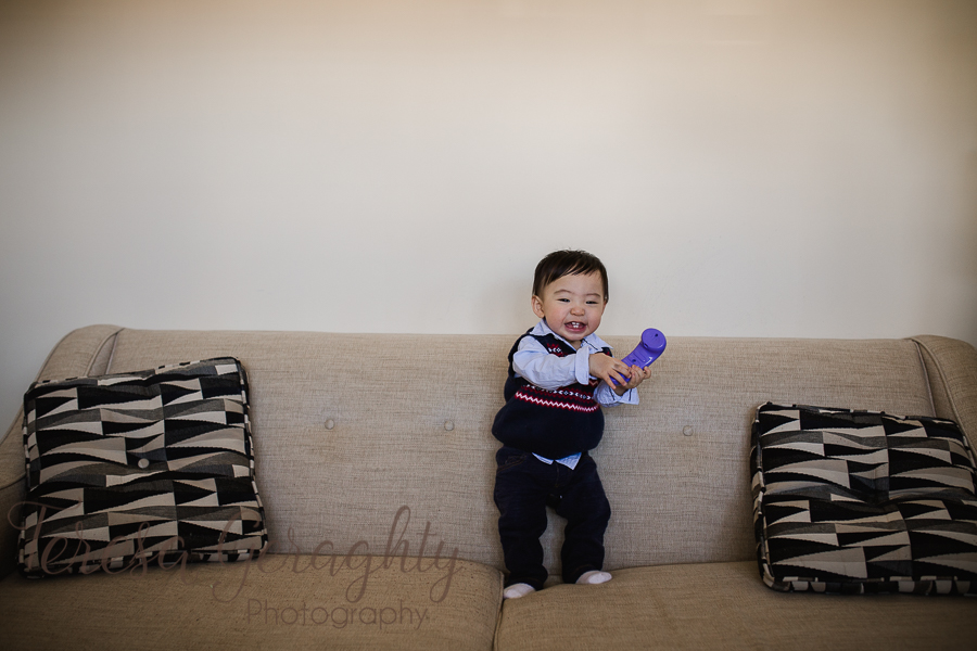children's organic and natural photographer in new york