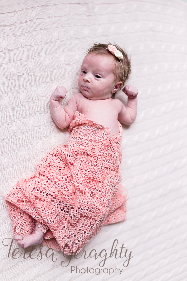 LI baby photographer nassau county