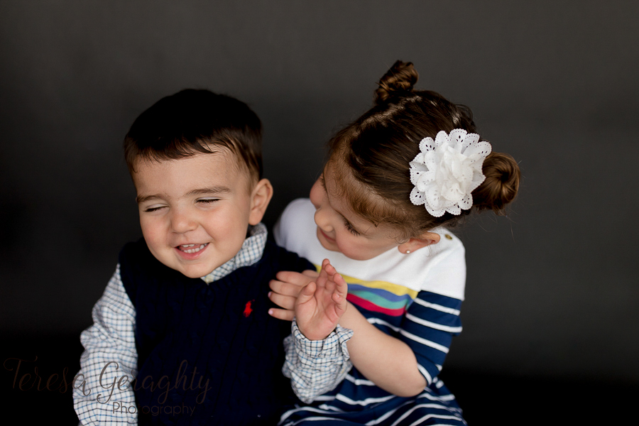Long Island boutique photography services for schools
