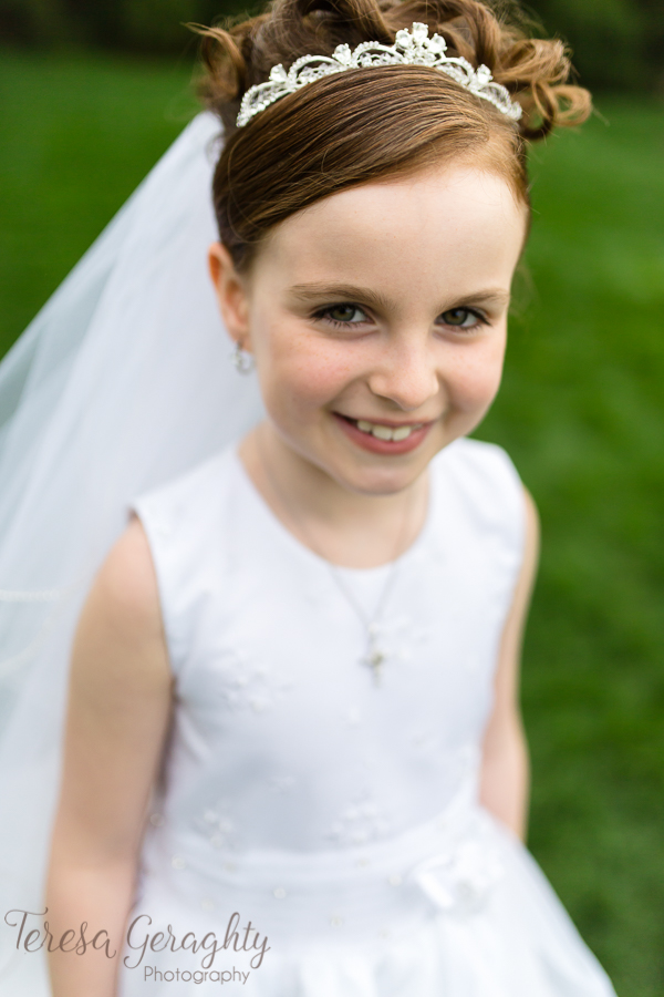 Long Island children's portrait photographer