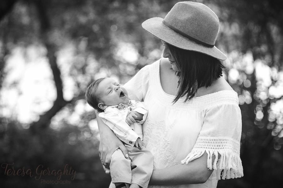 Affordable Long island newborn photographer